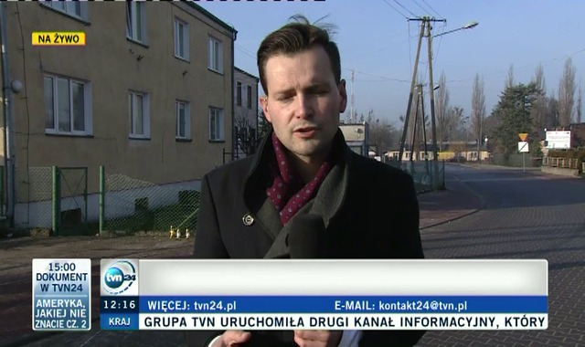 https   www.tvn24.pl wideo polacy-przywitali-2014-rok 5f382aab55